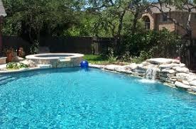 landscaping around above ground pool swimming pool swimming pool