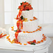 wedding cake flowers wilmington cake flowers