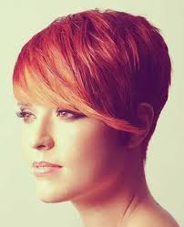 images of pixie haircuts with long bangs 20 chic pixie haircuts for short hair popular haircuts