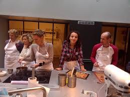 cyril lignac cuisine attitude j ai testé cuisine attitude l école de cuisine de cyril lignac