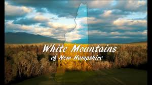New Hampshire travel cards images The white mountains of new hampshire hiking travel inspiration jpg