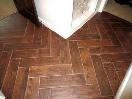 herringbone flooring construction2style