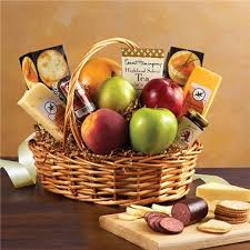 1800 gift baskets 1 800 flowers fruit gourmet basket 1 800 flowers carle place