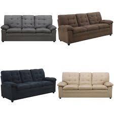 living room furniture sets modern contemporary ebay