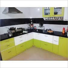 kitchen wooden furniture cool kitchen wooden furniture pictures inspiration best house