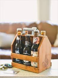 Wooden Groomsmen Gifts Tennessee Backyard Wedding From Leslee Mitchell Gift Wood Boxes