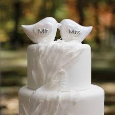 dove cake topper glazed porcelain cake toppers and glazed ceramic cake topper figurines