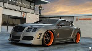 matte bentley the new company car by dangeruss on deviantart