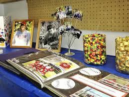 graduation table centerpieces graduation centerpieces for tables ideas best table decoration