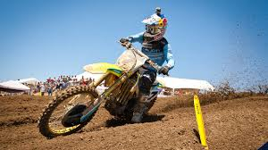 james stewart news motocross lucas oil pro motocross james stewart suspended for 2015 by fim