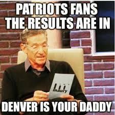 Broncos Losing Meme - 220 best football images on pinterest broncos fans denver broncos