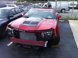 zl1 camaro for sale dealership selling wrecked 2012 camaro zl1 for 50 000 lsx magazine