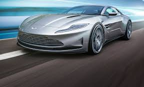 aston martin db9 gt reviews new aston martin db11 readies for 2016 launch all the latest on