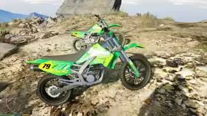 motocross madness for pc grand theft auto v pc motocross madness gtx 980 youtube