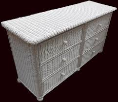 white rattan wicker bedroom furniture set which mixed with blue gallery of white rattan wicker bedroom furniture set which mixed with blue painted wall in classy white wicker bedroom furniture design ideas
