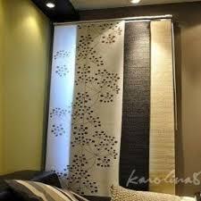 sliding hanging room dividers foter