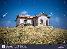 Best Cottage Designs Cyprus Cottage Qdpakq Com
