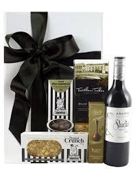 christmas gift baskets u0026 gourmet christmas hampers giftbasket