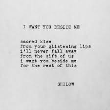 quote love poem sensual poems embracing the beauty of connections shilow