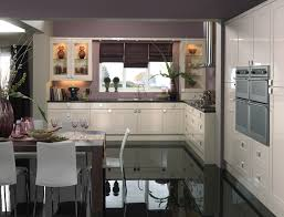 Premier Kitchen Cabinets Decor Gloss Oyster Kitchen Home Design Ideas Pinterest