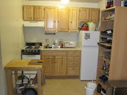 Simple Kitchen Design Pictures Small Simple Kitchen Design Home Decor Interior And Exterior