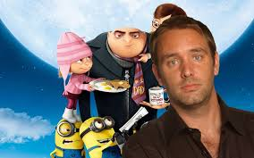 Eric Cartman Halloween Costume South Park Creator Trey Parker Cast Villain Despicable