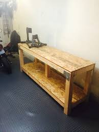 Motorcycle Bench Lift Bench Motorcycle Bench Plans Homemade Motorcycle Lift Table