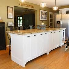 custom kitchen islands butcher block kitchen carts butcher block kitchen islands