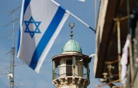 Israel Flag For Sale In The Silencing Of Loudspeakers Israel Is No Different