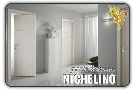 porte interni bianche porte interne nichelino esposizione con prezzi fabbrica