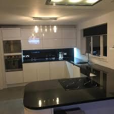 Dishwasher Dimensions Standard Size Home by Granite Countertop Standard Kitchen Cabinet Sizes Bauknecht