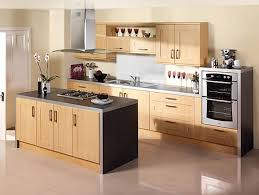 kitchen pre manufactured kitchen cabinets high end kitchen