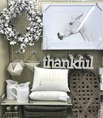 Hobby Lobby Decor Exclusive Inspiration Metal Wall Decor Hobby