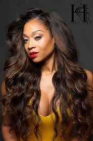 mimi faust hairstyles mimi faust 3 3 and her gorgeous long hairstyle hair long long