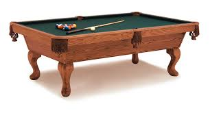 olhausen 7 pool table olhausen pool table pockets f42 on modern home decor inspirations