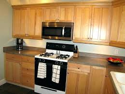 white under cabinet microwave wall cabinet microwave under cabinet microwave large size of cabin