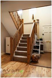 under stairs storage ideas north london uk avar furniture square and angled under stair storage