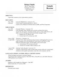 Receiving Clerk Job Description Resume by The Most Awesome Grocery Clerk Job Description For Resume Resume
