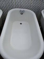 clawfoot tub ebay