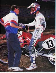 jt motocross gear who runs the 13 moto related motocross forums message boards