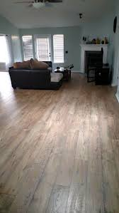 Laminate Barnwood Flooring Best 25 Mohawk Laminate Flooring Ideas On Pinterest Laminate