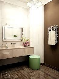 bathroom sweet marble bathroom walls master designs design ideas