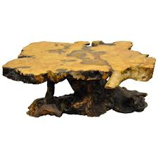 las vegas coffee table coffe table extraordinary burl wood coffee table picture ideas