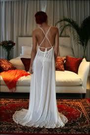 Wedding Sleepwear Bride Chantilly Lace Robe Lovely Lace Pinterest Lace Robe