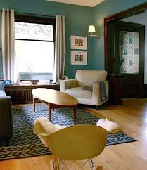 benj moore green and wood interior design ideas competent benj moore stratton