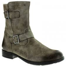 womens boots removable insole 17 best s ankle boots images on sole womens