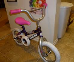 jeep bike kids make a kid u0027s bike into a balance bike 5 steps with pictures
