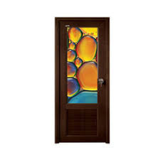 bathroom door designs fiber bathroom door manufacturers suppliers traders
