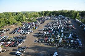 auto junkyard network junk car recycling about pic a part llc of morrisville pa auto