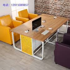 Wholesale Table And Chairs The New Factory Direct Internet Cafe Tables And Chairs Office Sofa